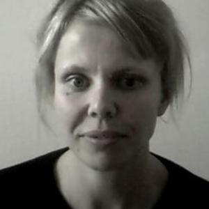 Barbara de Graaff