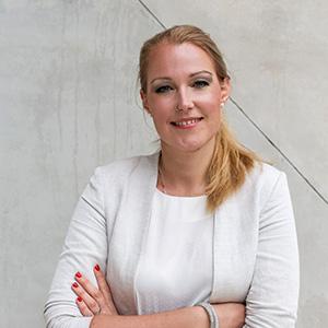 Sonja Kassenboehmer