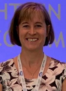 Julie Ratcliffe
