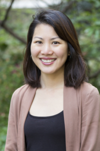 Michelle Tew